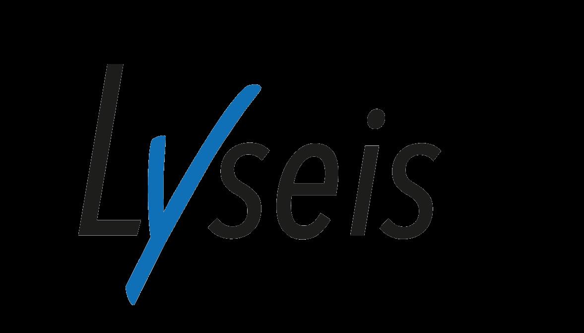 Logo_fondo_transparente